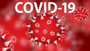 corona–virus-covid19